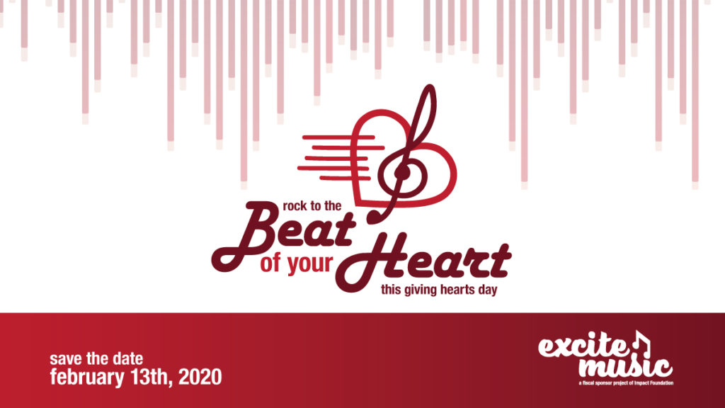 Giving Hearts Day 2020
